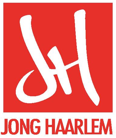Jong Haarlem